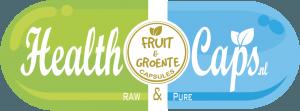 Healthcaps.nl | Natuurlijke Vitamine Dagboxen & Weekboxen